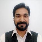 Radheshyam Shukla