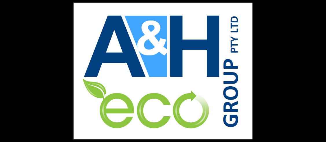 A&H ECO GROUP PTY LTD
