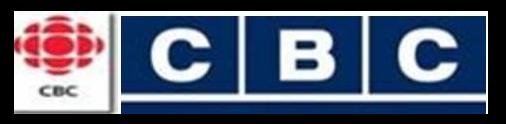 CBC Construction & Traders Pvt. Ltd.